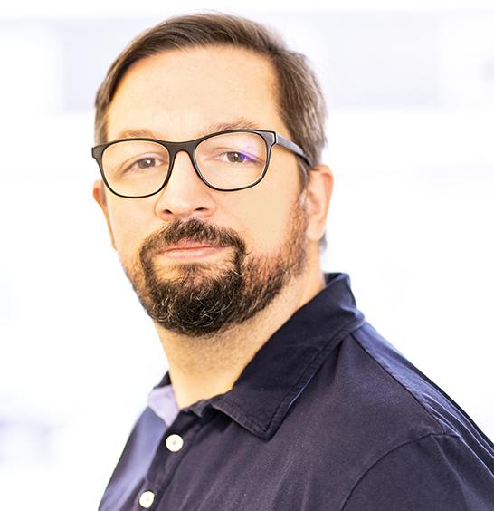 Dr. med. Peter Elspaß